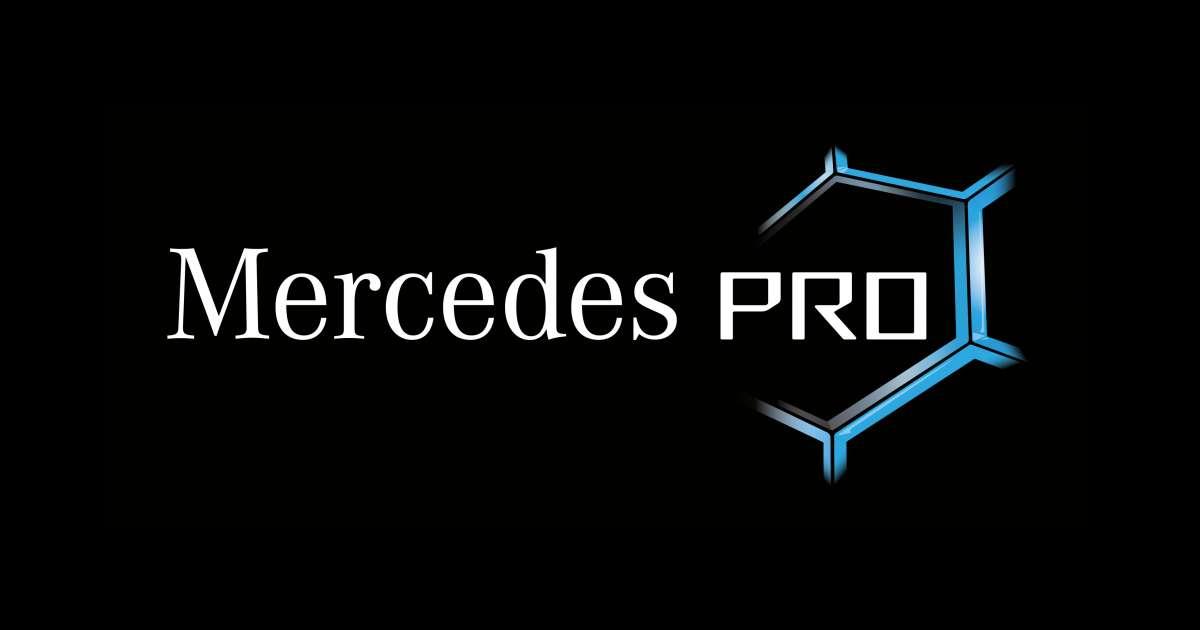 mercedes pro autohaus luger. Black Bedroom Furniture Sets. Home Design Ideas